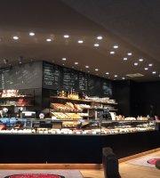 Confiserie und Café Woerner's