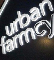 Urban Farmcy