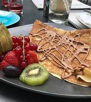 Zucker & Zimt Café-Restaurant