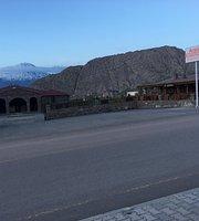 Ararat Restaurant ve Kahvalti Salonu