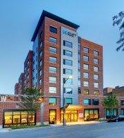 the 5 best downtown evanston hotels jun 2019 with prices rh tripadvisor com