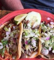 Nayarit Mexican Cuisine