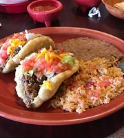 Martha's Mexican Restaurant