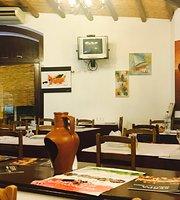 Restaurante Do Zezinho
