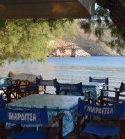 Marditsa Restaurant