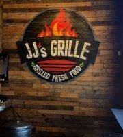 JJ's Grille