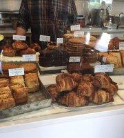 Wild Love Bakehouse