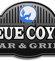 Bleue Coyote Bar & Grill