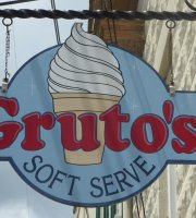 Gruto's