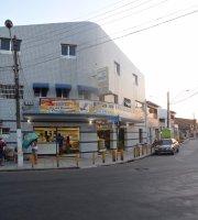 Bakery Saint Jorge