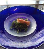 Teppanyaki Kobe