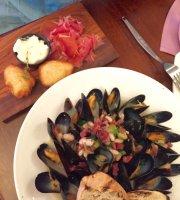 Pagliuca's Restaurant