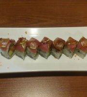 Sushi Garden Bistro