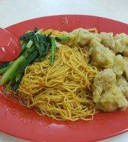 Mei Yuen Restaurant