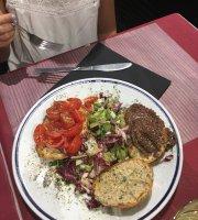 Ferrazza Cafe Caffeteria Tavola Calda