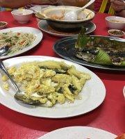Meng Chai Seafood