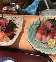 Aoki Restaurant