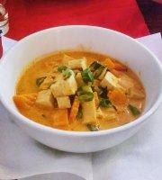 Thai Pothong Restaurant & Take Away