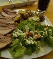 El Asador Restaurante
