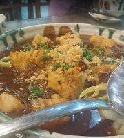 Yat Bun Tong