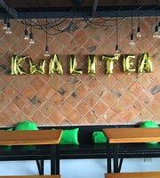 Kwalitea Cafe