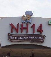 NH14 Restaurant
