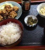 Shinkoma