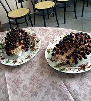 Ristorante-pizzeria La Boscaiola