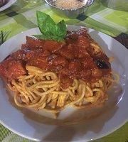 La Siesta Trattoria Pizzeria Cucina Tipica - Servizio Bar