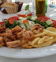 Minoa Restaurant