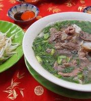 Pho Ngoc