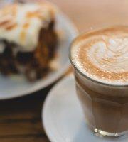 Cafe Goodfellas