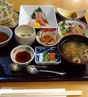 Tokyo Daiichi Hotel Tsuruoka Japanese Restaurant Kyomiraku
