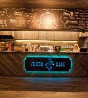 Yukon Cafe