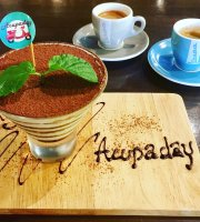 Acupaday