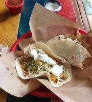 El Loco Mexican Grill