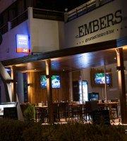 Embers Gourmet Bistro & Bar