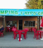 L'Hypo' Camp