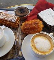 Boulangerie Jeannot