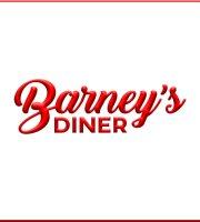 Barney's Diner