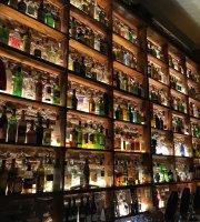 Sera Bar