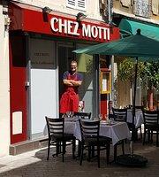 Chez Motti 77