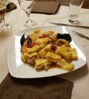 Puglia in bocca