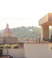 SESTO On Arno
