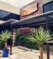 Restaurante Papizzo