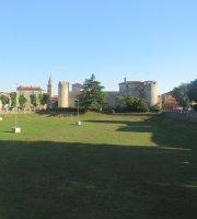 Trattoria Castello