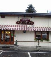 Millevoglie Pasticceria Caffé Gelateria