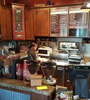 Dawdy Haus Coffee