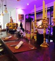 Leonardo - Ristorante & Cocktail Bar