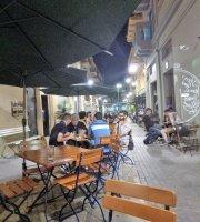Lahza Restaurant